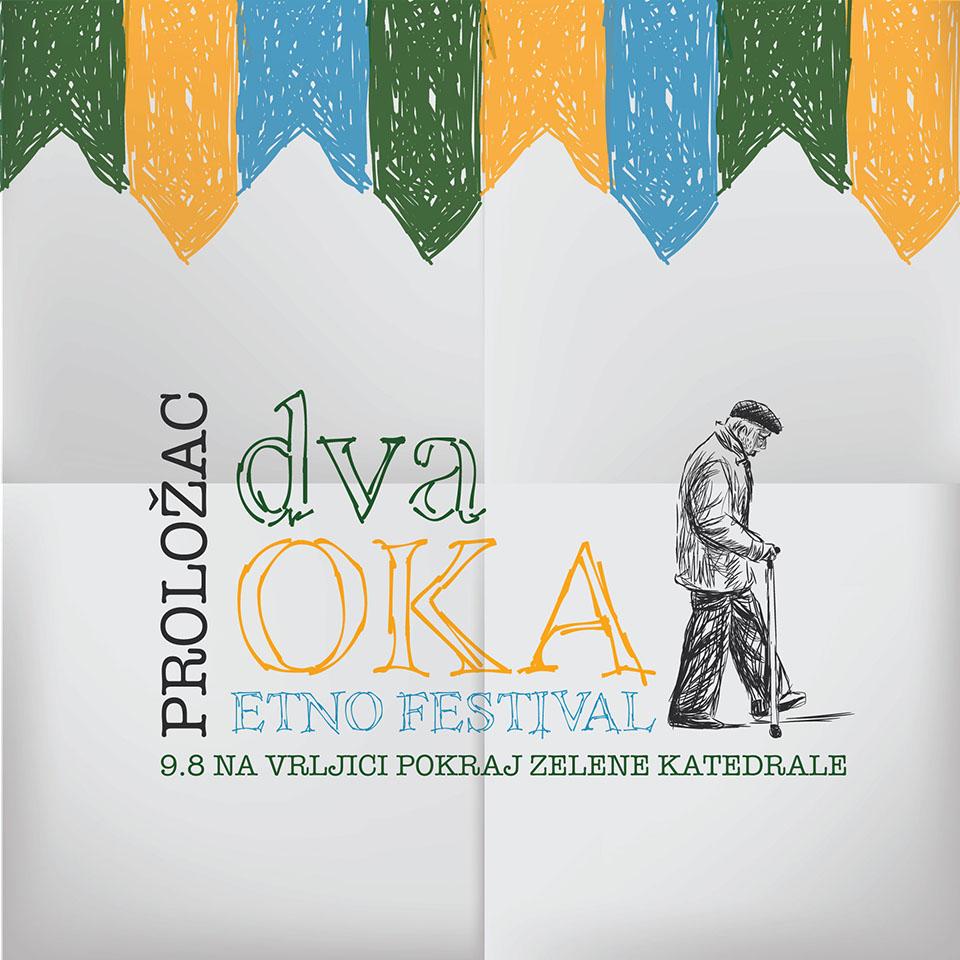 DVA-OKA-ETNO-FESTIVAL-