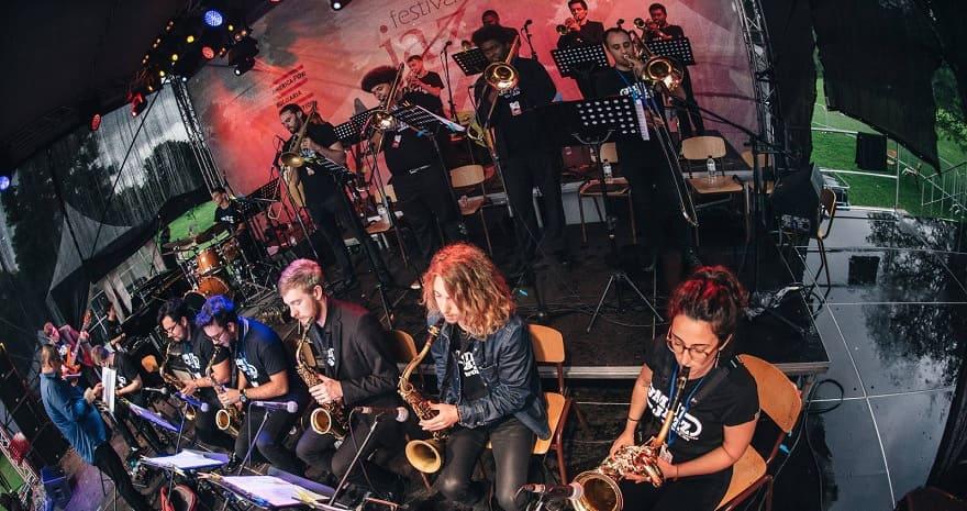 JM-Jazz-World-Orchestra
