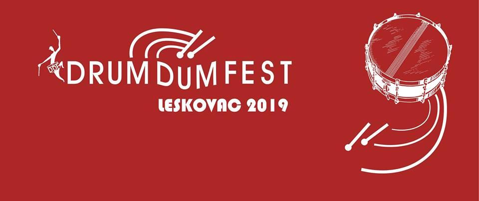 ddf 2019