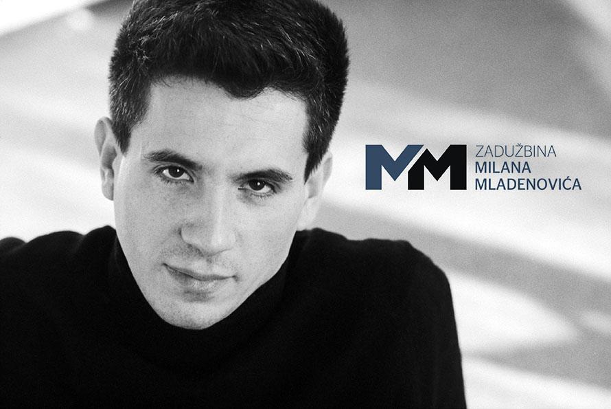 Milan Mladenović