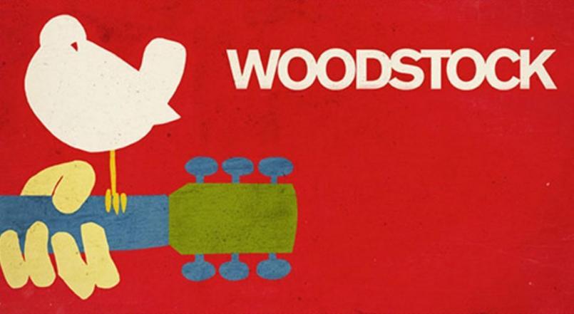 Woodstock-50