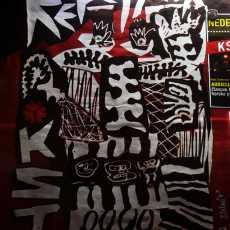 Repetitor KST Beograd