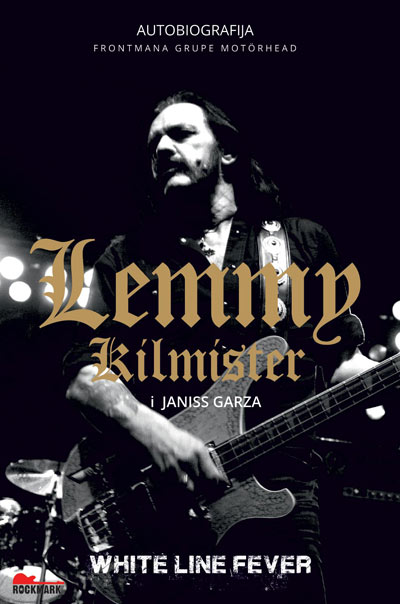 Lenny Killmister