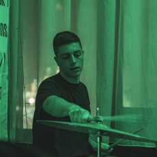 Fluid Underground Danga Jazz Bar Beograd