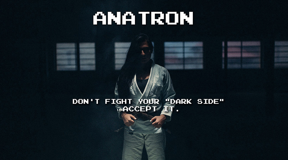anatron