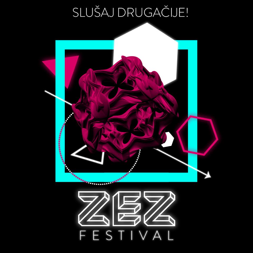 zez festival