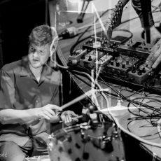 Johanbrauer Aiming for Enrike Atom Akademija Beograd
