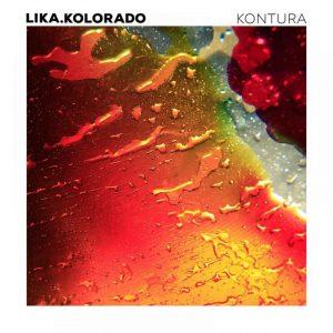Lika Kolorado - Kontura Classic Records Gospođa Smiješ zaurlat Konture Spasoje Inat Sigurno Vraga Slušaj ovde Reci bilo što Filip Riđički