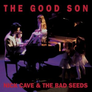 The Good Son Nick Cave