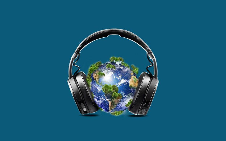 Dan planete Zemlje