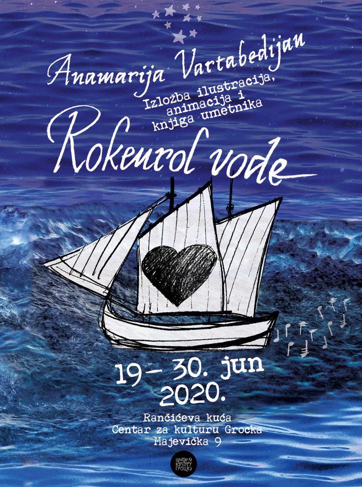 Anamarija-Vartabedijan__Rokenrol-vode-2020