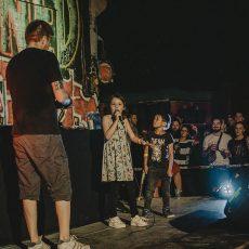 Edo Maajka Majka AKC Medika Zagreb Hrvatska slike koncert fotografije galerija