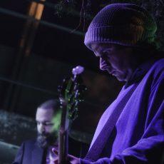 Consecration Basta kluba Fest Bašta kluba Fest Klub Fest Danilo Nikodinovski Plava Laguna galerija slike fotografije koncert Zemun Beograd Belgrade