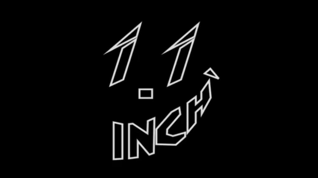 11inch