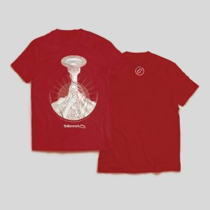 Balkanrock Majice majica cena