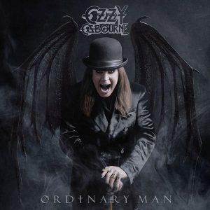 Ordinary Man_Ozzy Osbourne