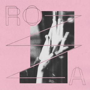 Roza - Roza EP Pop Depresija Mnjene i VVhile MDMA & pljuge