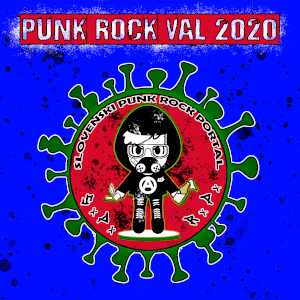 Punk_rock_val_2020_cover