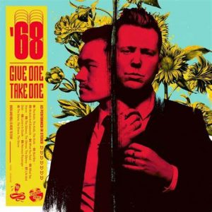'68 - Give One Take One