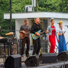 Antivalentinovo 6 Brain Holidays Zagreb