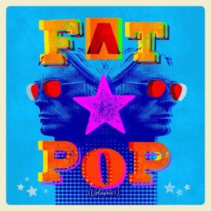 Paul Weller – Fat Pop Vol. 1
