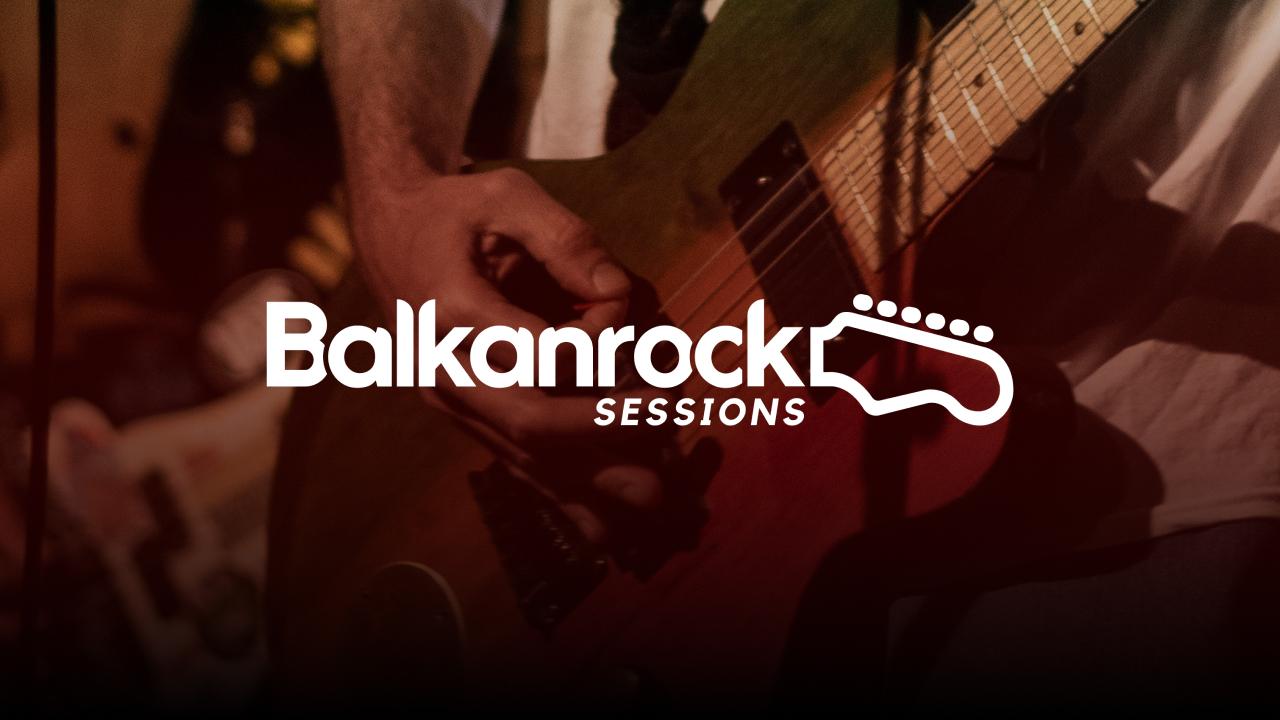 Balkanrock Sessions intervjui session intervju ljubitelji muzike
