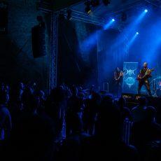 Novi Sad Petrovaradin Sabaton Exit Festival fotografije slike galerija