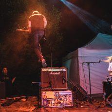 Bjesovi, Repetitor Provetravanje festival Devet Dev9t Ziglana fotografije slike galerija