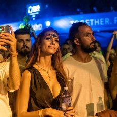 Asaf Avidan Novi Sad Petrovaradin Exit Festival fotografije slike galerija
