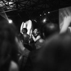 Negative Bitefart Summer Stage Beograd Ivana Peters galerija fotografije