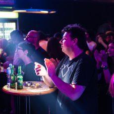 Virvel Klub Fest Beograd Slike Fotografije Galerija