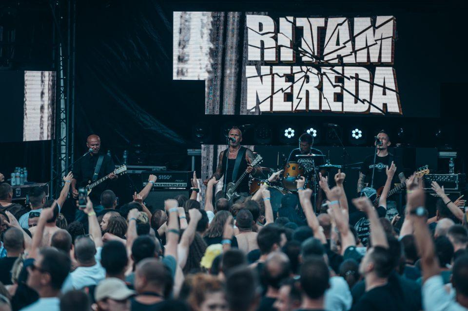 Ritam Nereda OK Fest Tjentište