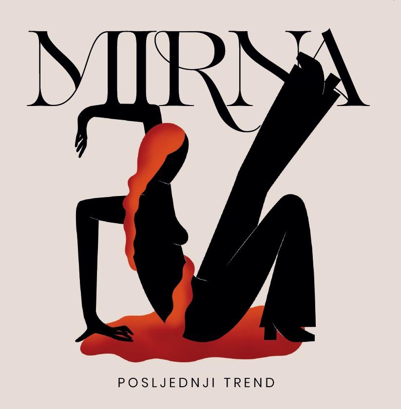MIRNA Posljednji trend
