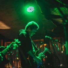 Eyesburn EB Zappa Barka Beograd Alek Kojot Fotografije slike galerija