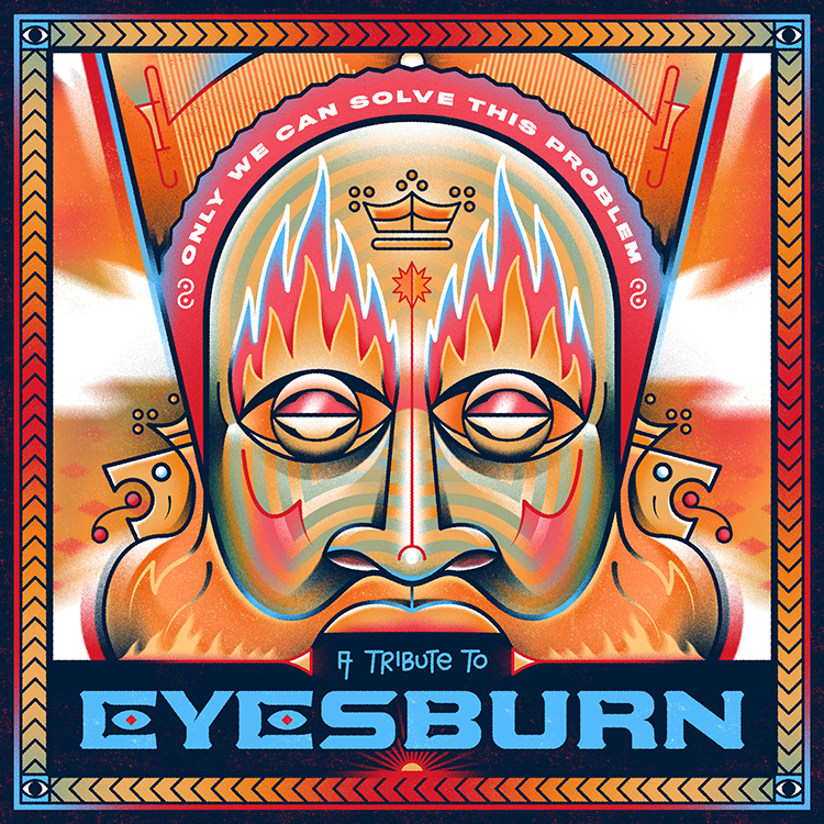 tribute-to-eyesburn-only-we-can-solve-this-problem