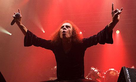 Ronnie-James-Dio-