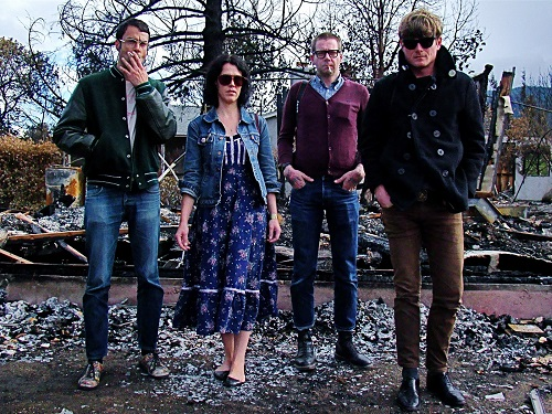 THEE-OH-SEES-PRESS_0