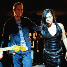 The_Brand_New_Heavies