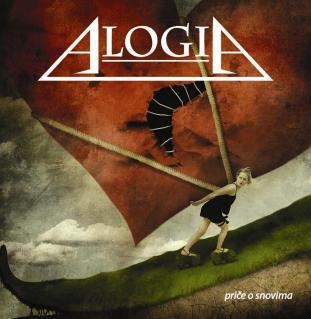 Alogia – Priče o snovima (2012)