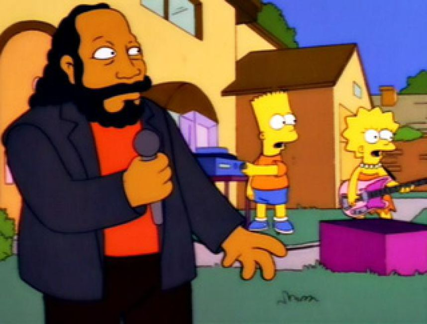 barry-white_simpsons