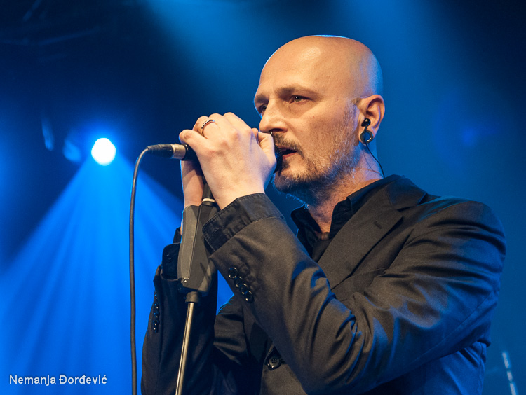 Urban&4 zakazali koncert u Zagrebu