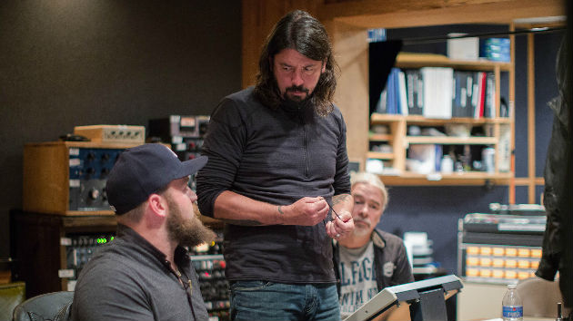 dave-grohl-zac-brown