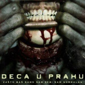 deca_u_prahu
