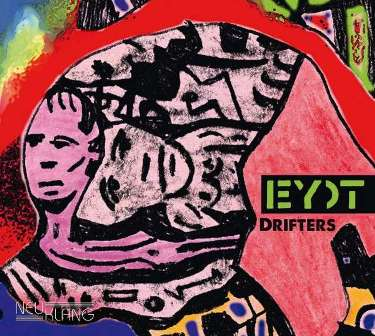 Eyot -  Drifters