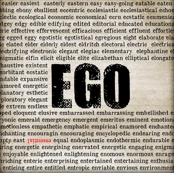 """Niški EGO objavili EP """"Essential"""""""