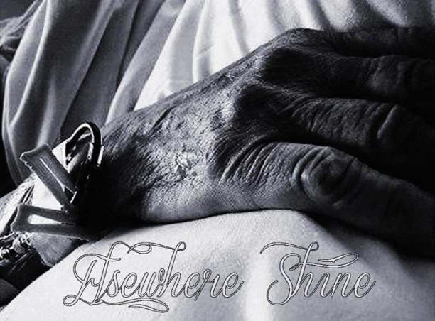 Uskoro izlazi EP Elsewhere Shine za Depressive Illusions Records