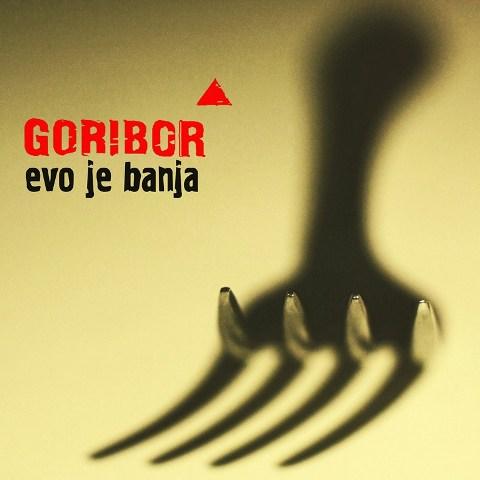 Goribor -  Evo je banja