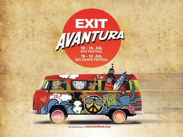 exit_avantura