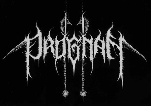 Prognan Jama Ep 2012 Balkanrock Com