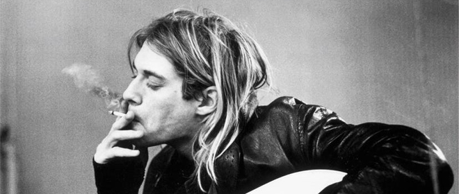 kurt-cobain1_crop
